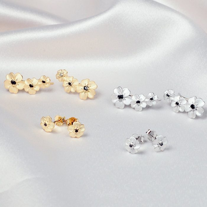A.Brask - - Jewelry