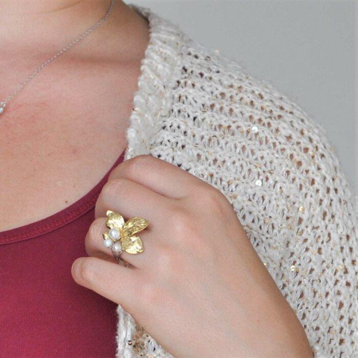 A.Brask - - Necklace